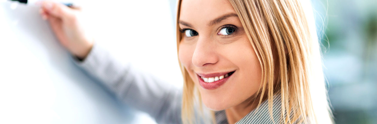 Root Canal Dover & Denville, Composite Fillings Randolph, Rockaway and Mendham